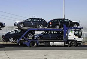 tractari auto din Bucuresti non stop