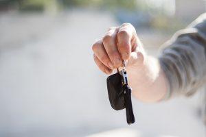 despre serviciile de inchirieri auto