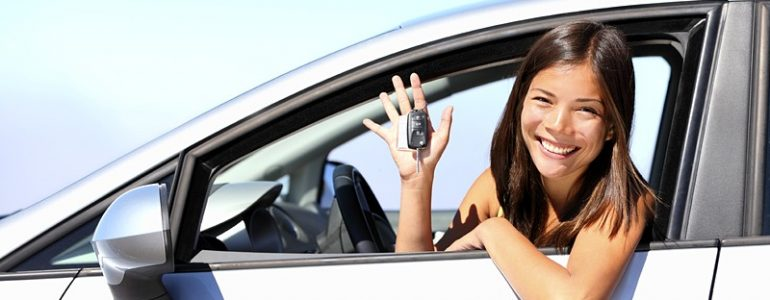 avantaje inchiriere autovehicul