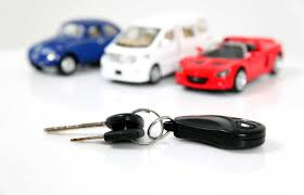 sfaturi de rent a car