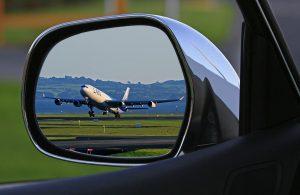 Rent a car Aeroport Craiova